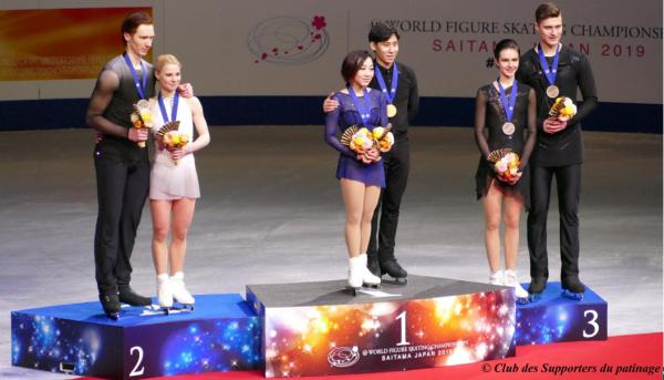 2019 03a monde podium couples